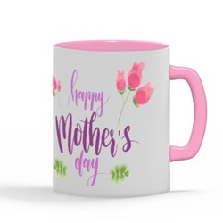 Mothers Day Wish