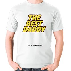 The Best Daddy