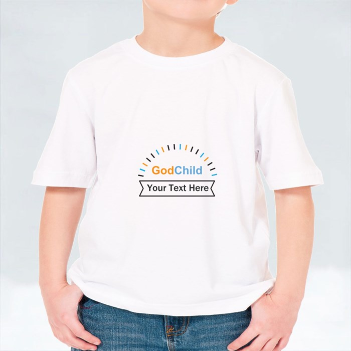 Godchild T-Shirts (Kid)