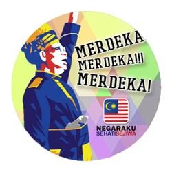 Selamat Hari Merdeka Tengku Abdul Rahman