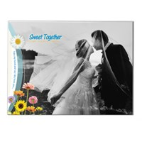 Sweet Together