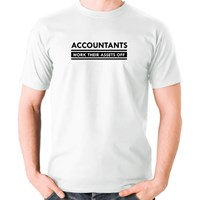 Accounting Work Their Assets Off