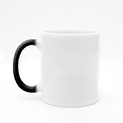 Basic Magic Mug Magic Mugs