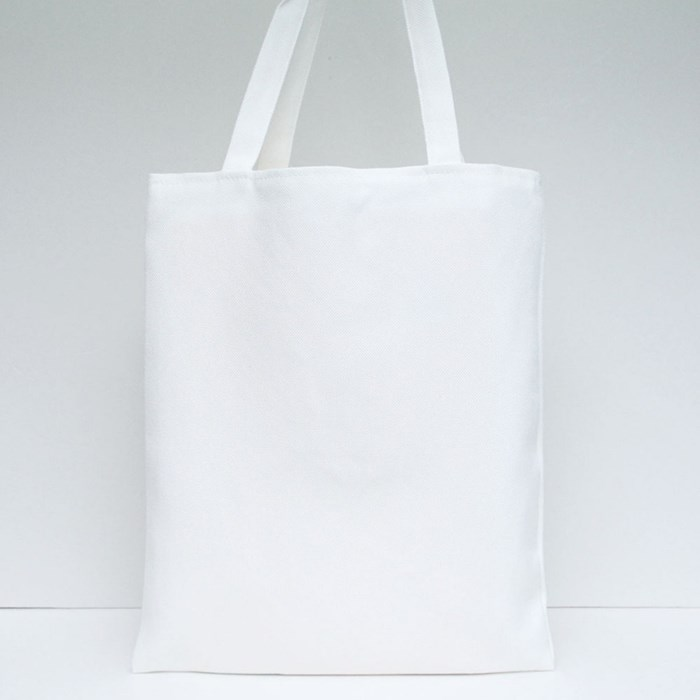 Stay at Home Tote Bags