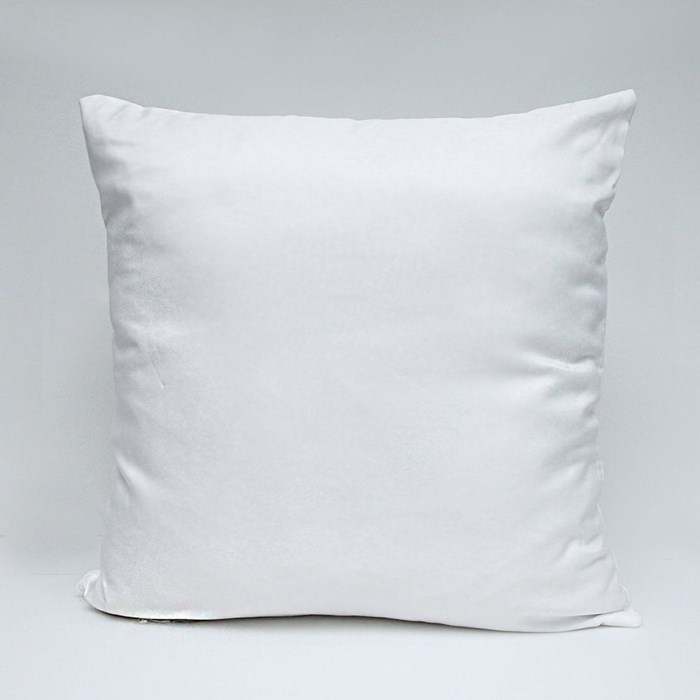 Don't Worry Be Happy Throw Pillows
