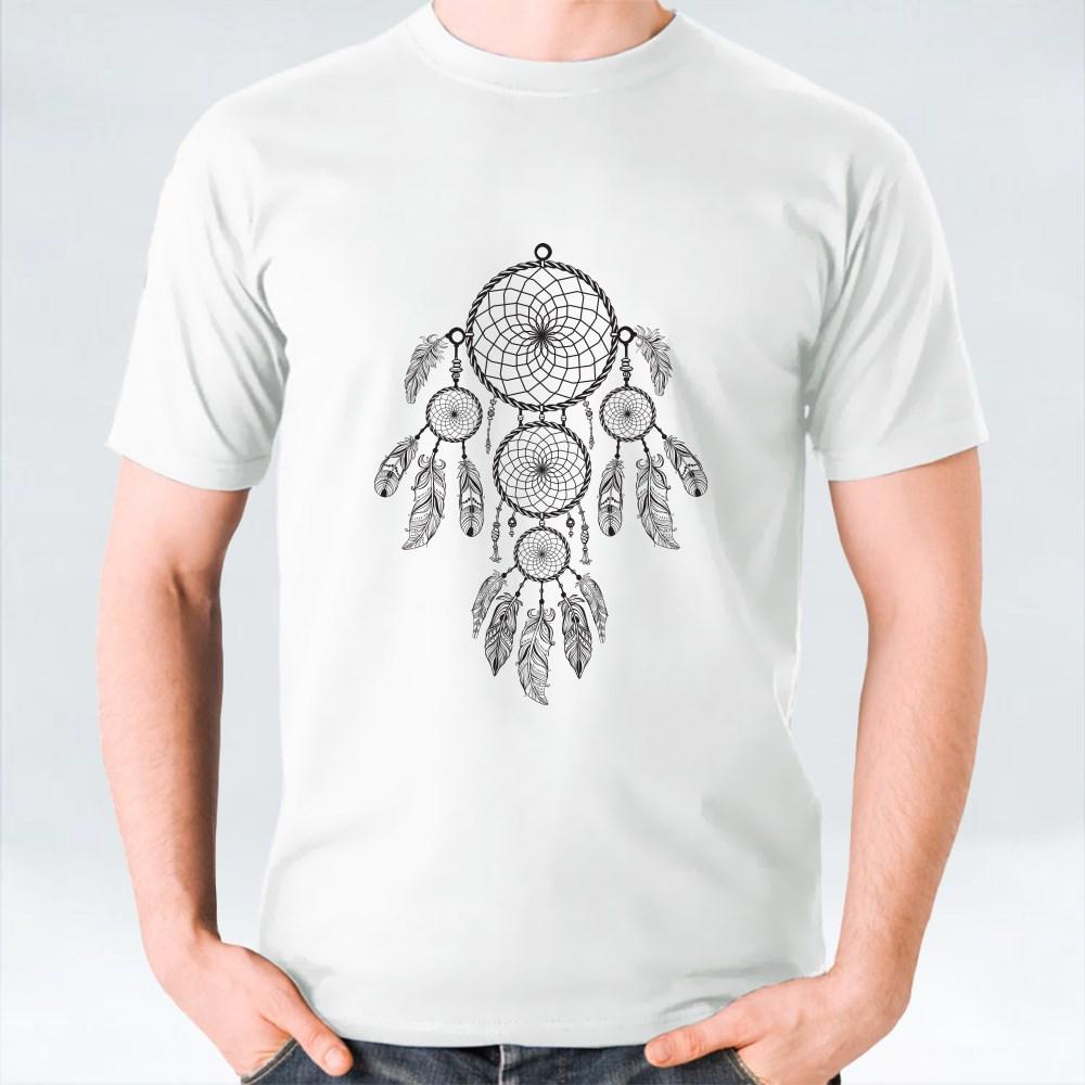 Dreamcatchers 1 T-Shirts