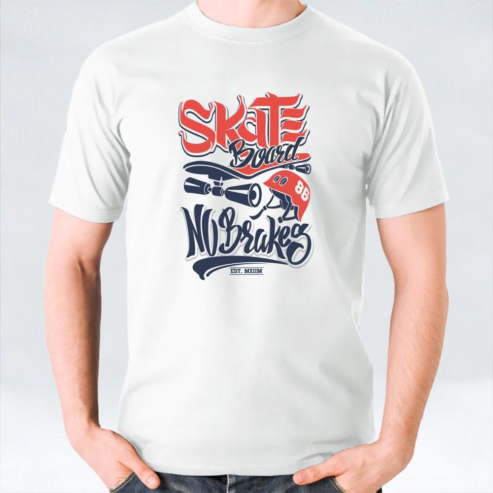 Tshirt Graphics T-Shirts