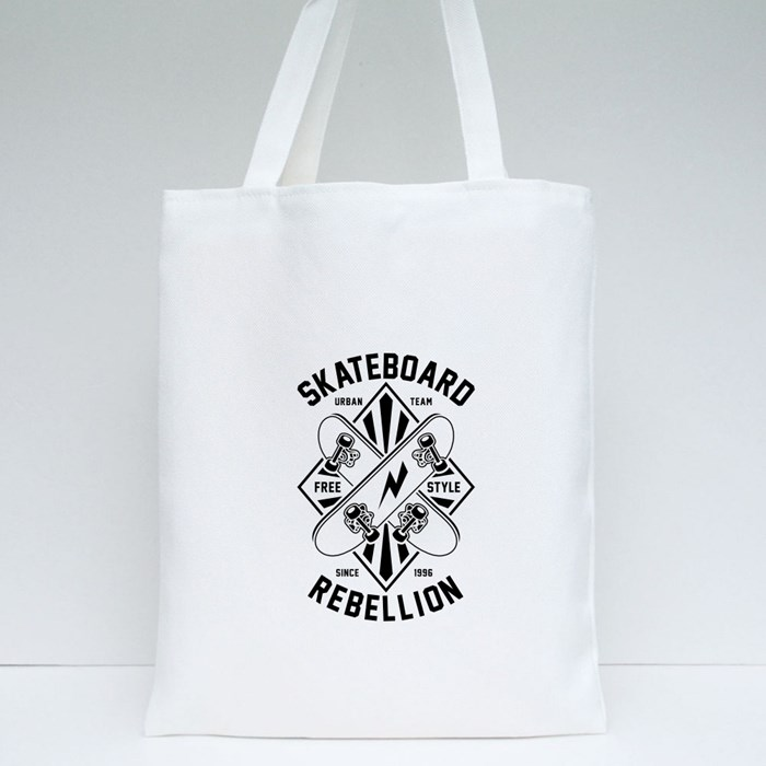 Collection Design 3 Tote Bags