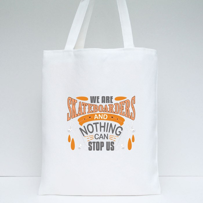 Good for T Shirt Tote Bags