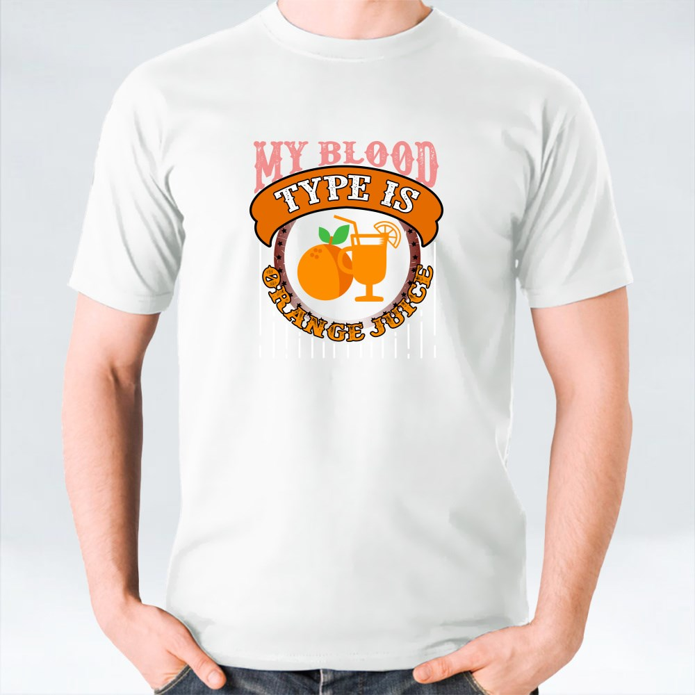 Food and Drink Quote T-Shirts