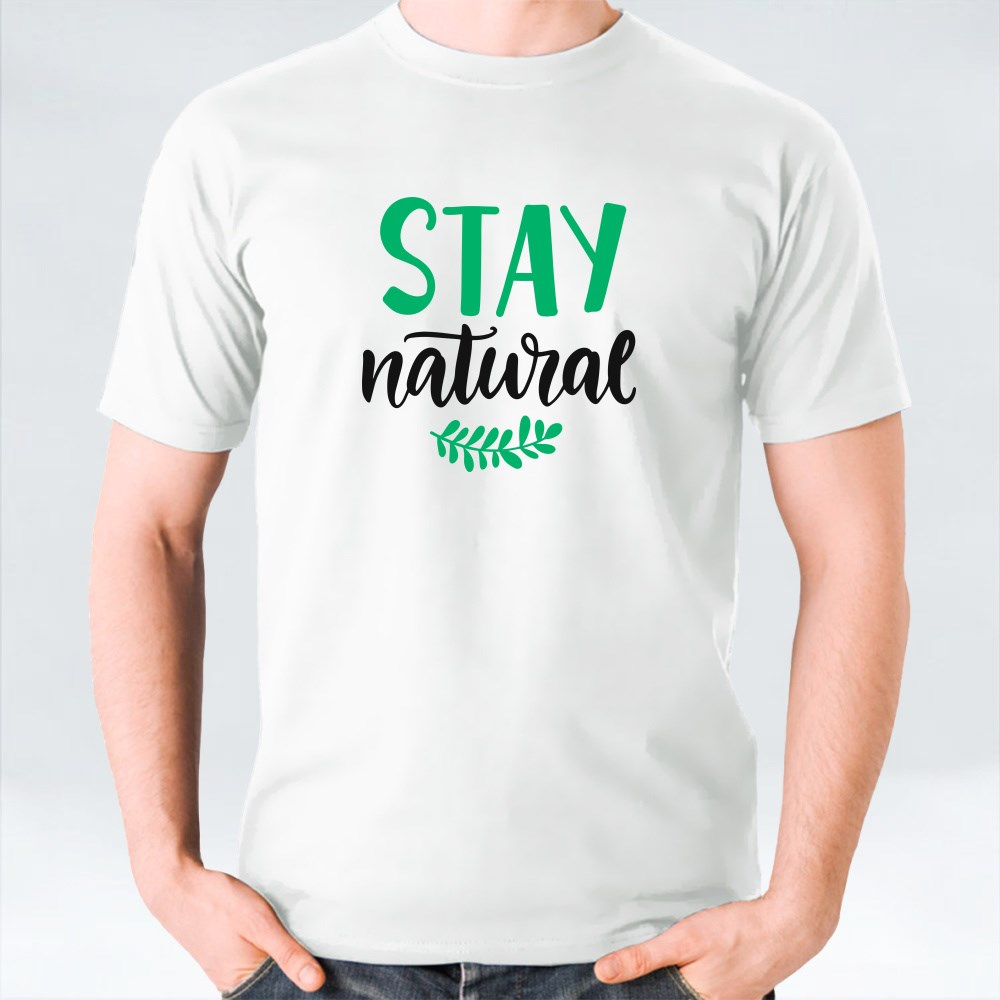 Earth Day Quote Variety T-Shirts