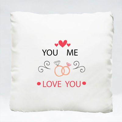 You and Me Love You