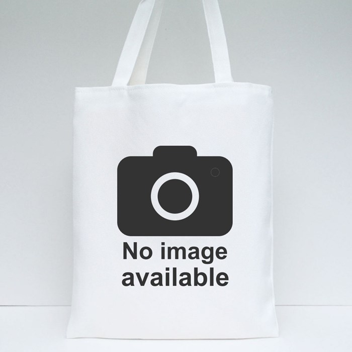 No Image Available Icon Tote Bags