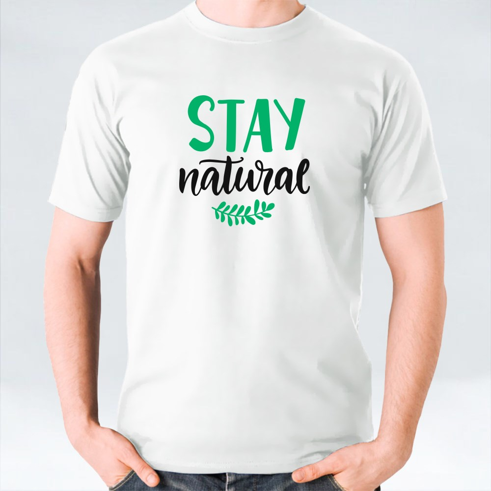 Save Energy Concept T-Shirts