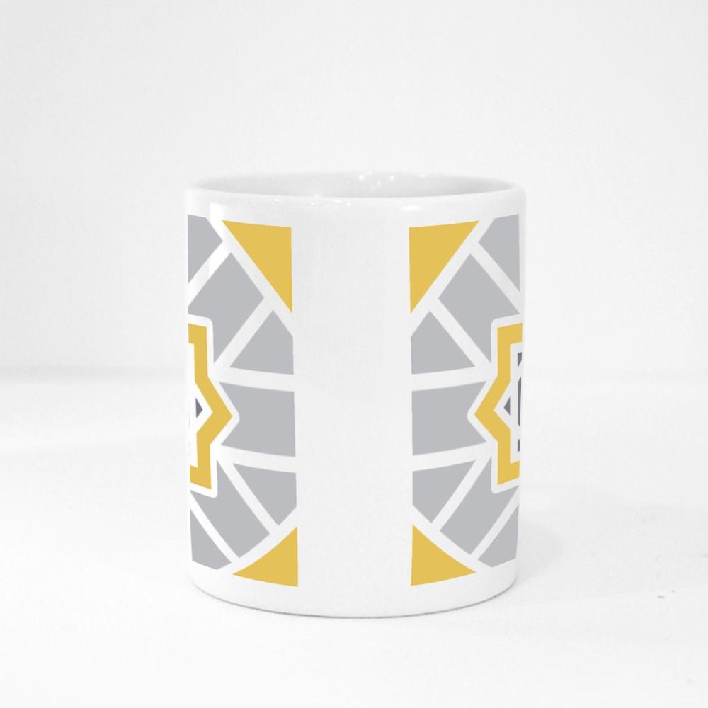 Luxury Patterns 17 Magic Mugs