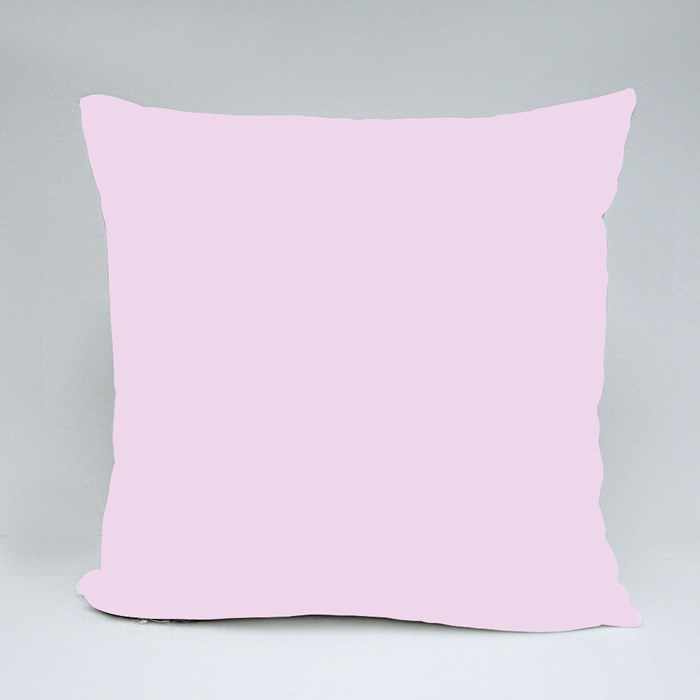 Play the Game Throw Pillows