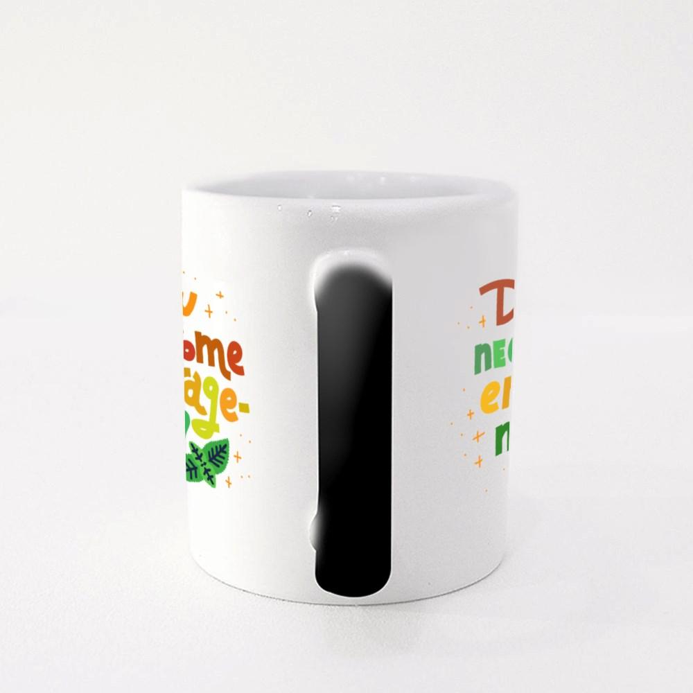 Do You Need Some Encourage-Mint Magic Mugs