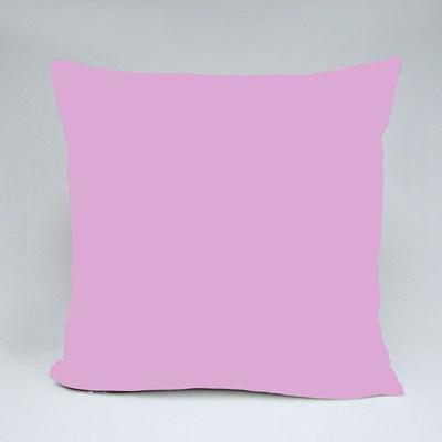 Bff. Best Friends Forever. Sister Throw Pillows