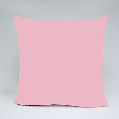 Start Each Day With a Grateful Heart Throw Pillows