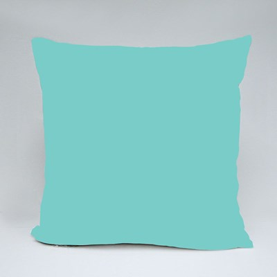 Be the Change, You Wish to See in the World Throw Pillows