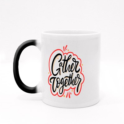 Gather Together Magic Mugs