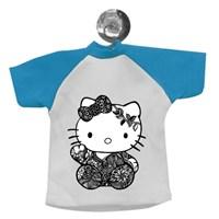Batik Kitty