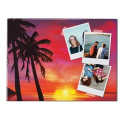 Sunset Frames