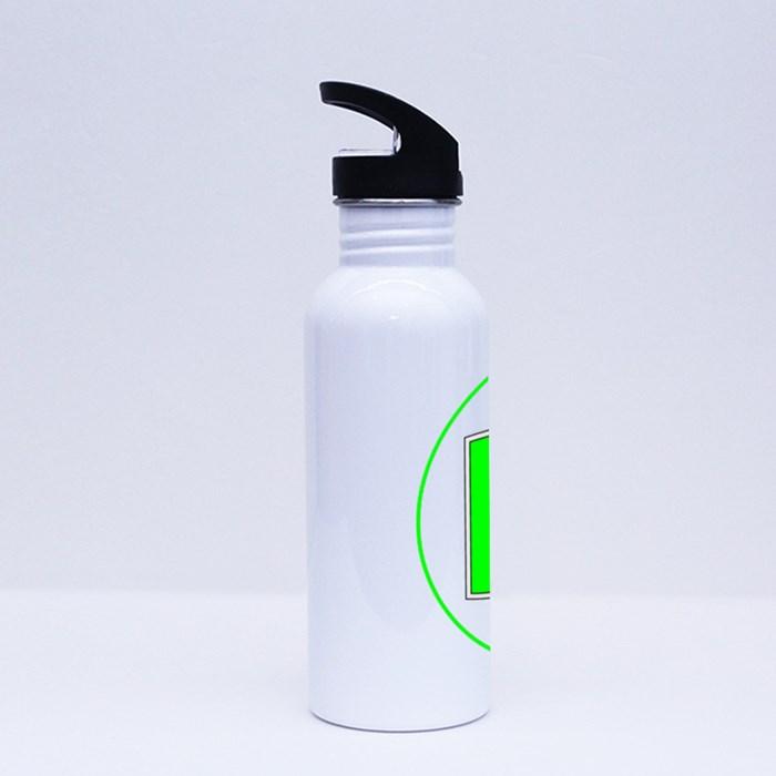 Dj Since 1988 Sport Flasks