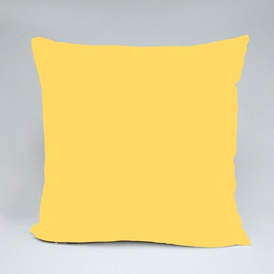 Symbol of the Year 2021 Throw Pillows
