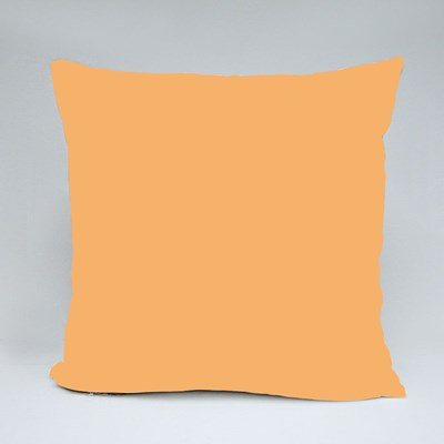 Stealthy Hunters Throw Pillows