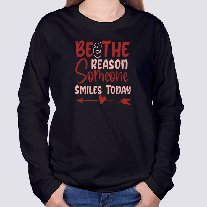 Inspirational / Motivational Quotes Long Sleeve T-Shirts