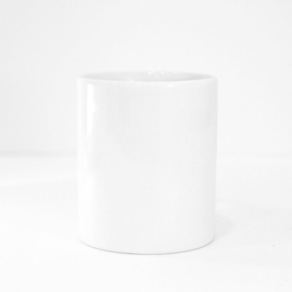Basic Colour Mug Colour Mugs