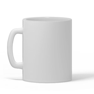 Basic Colour Mug
