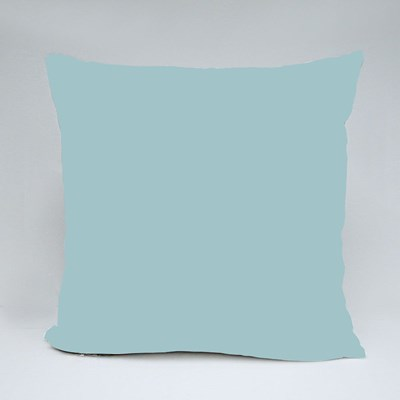2021 Can't Be Worse, Right? Throw Pillows