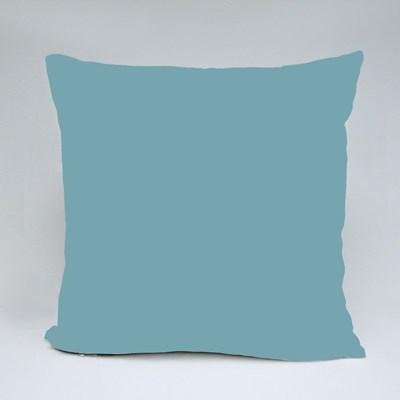 Cute and Loving Noodle Throw Pillows