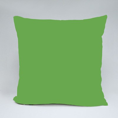 Be Always Blooming Throw Pillows