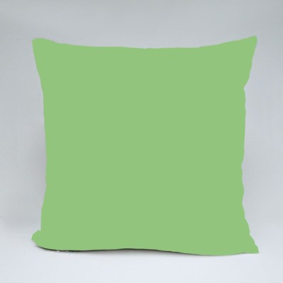 Sorry I Have Plants Throw Pillows