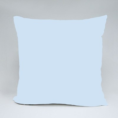 Drink More Water Throw Pillows