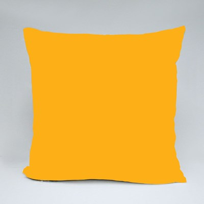 Happy Chinese New Year Signs Throw Pillows