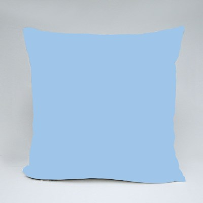 Area 51 Ufo Abduction Throw Pillows