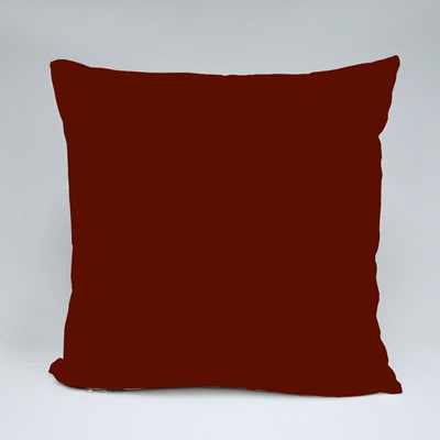 Hike More Worry Less Throw Pillows