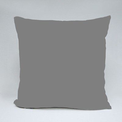 I Think You Are Suffering Throw Pillows