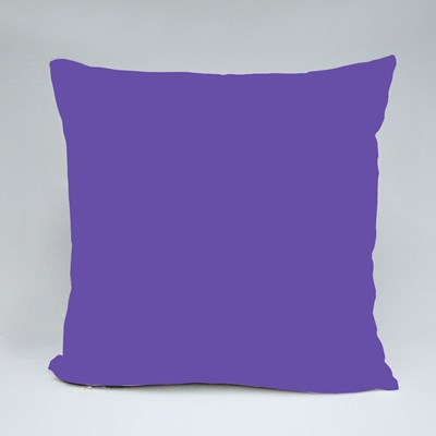 I Am Going to Be a Pappa Throw Pillows