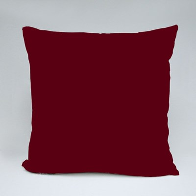 Love Is Not About You or Me Throw Pillows