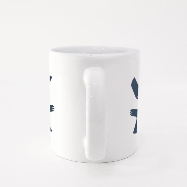 Brothers and Sisters Are Close Colour Mugs