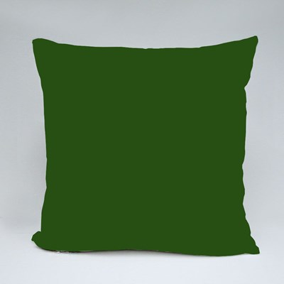 Real Love Stories Throw Pillows