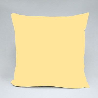 All We Need Is Love Throw Pillows
