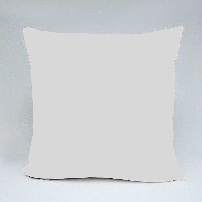 Super Awesome Mom Throw Pillows
