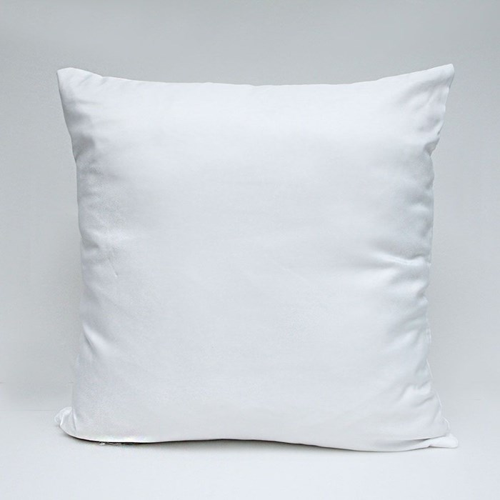 Let's Get Out of Your Comfort Zone Throw Pillows