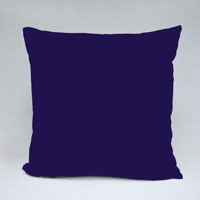Sewing Comes With Strings Attached Throw Pillows
